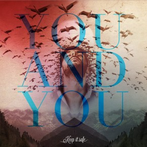 You And You // Session acoustique