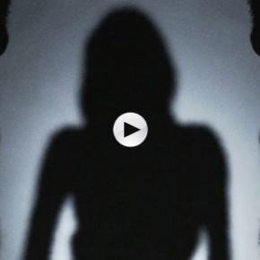Les nouveaux clips de la semaine // Sauvage // The Drums // Fink // High Hazels // Seinabo Sey