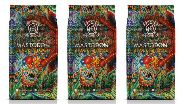 café mastodon