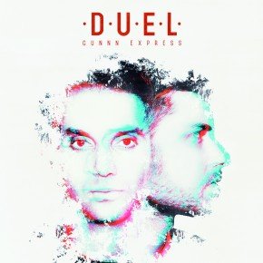 Duel // Gunnn Express