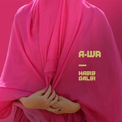 A-Wa Habib Galbi