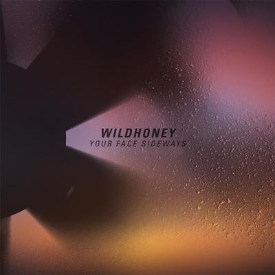 Wildhoney-Your-Face-Sideways