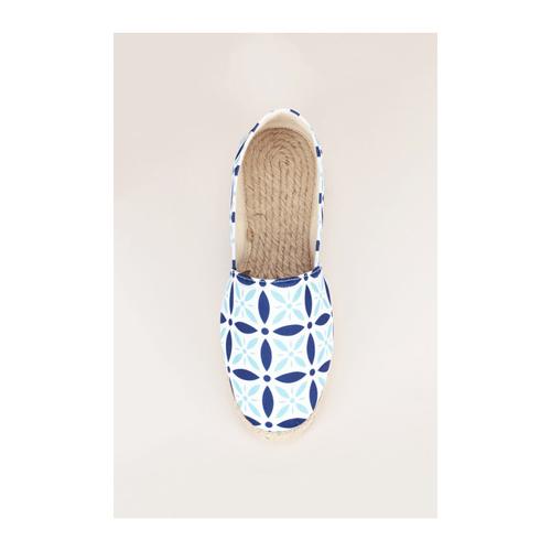 Chaussures-Maiett