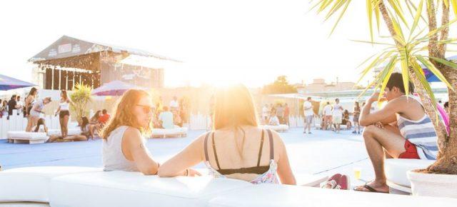 Le point sur la prog #2 : Trois festivals à découvrir...