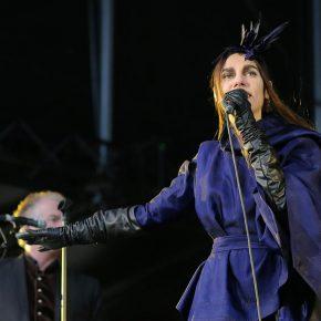 Festival Beauregard 2016: notre top 7 des concerts