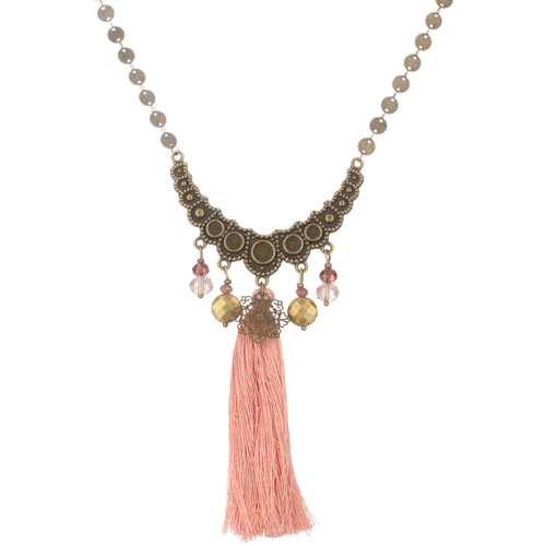 collier-sautoir-cocoloizo-by-roxane