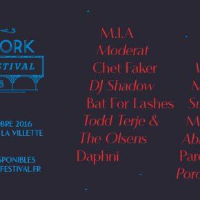 Pitchfork Music Festival : les lives à voir absolument