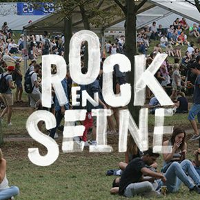 Rock en Seine: entre nostalgie, frissons, post punk et disco love