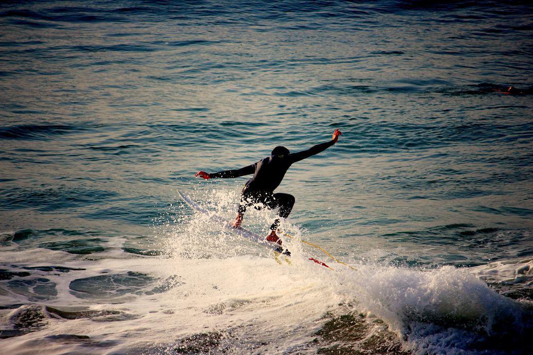 Festival Biarritz en été : 5 bonnes raisons de prendre son pass
