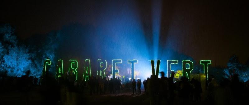 Cabaret Vert 2019 : 5 artistes à découvrir à Charleville-Mézières