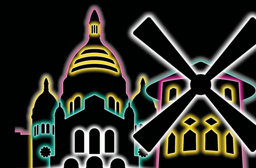 MaMA festival : le point sur la prog 😎